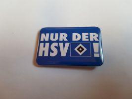 Nur der HSV (2)