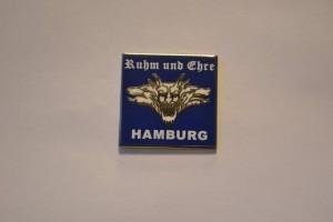Ruhm und Ehre Hamburg