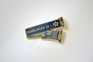Schal Hamburger SV