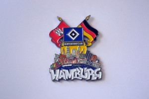 Skyline Hamburg Supporters Club