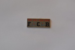 Tod und Hass dem FCB