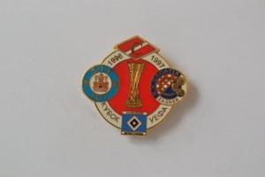 UEFA Cup 1996-1997