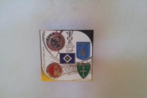 UEFA Cup 2008-2009