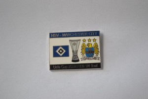 UEFA Cup 2008-2009 HSV-Manchester City (4)