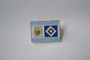 UEFA Cup 2008-2009 Manchester City-HSV (2)