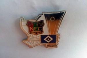 UEFA Cup 2008-2009 NEC Nijmegen-HSV (5)
