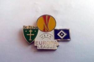 UEFA Cup 2008-2009 SK Zilina-HSV (4)