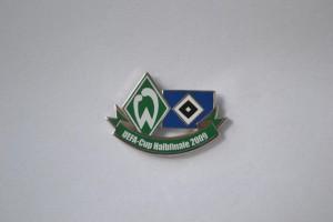 UEFA Cup 2008-2009 Werder Bremen-HSV (3)