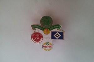 Europa League 2009-2010 Gruppe C 2