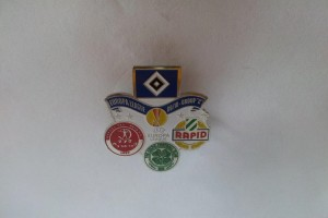 Europa League 2009-2010 Gruppe C 3