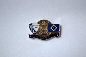 VFL Bochum-HSV 2010