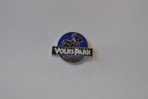 Volkspark Dino