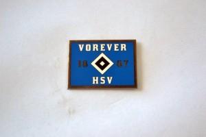 Vorever HSV