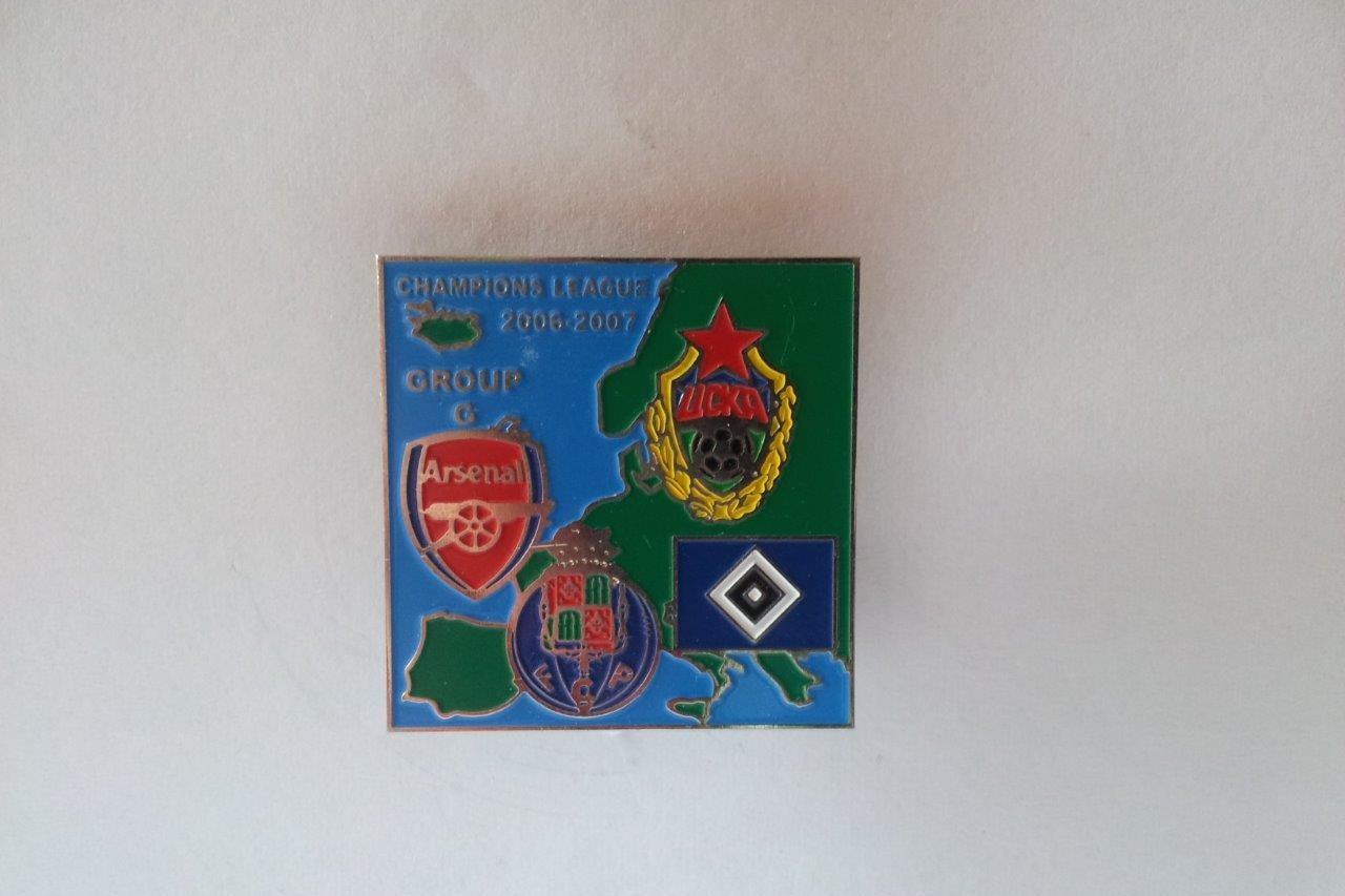 champions league gruppe g