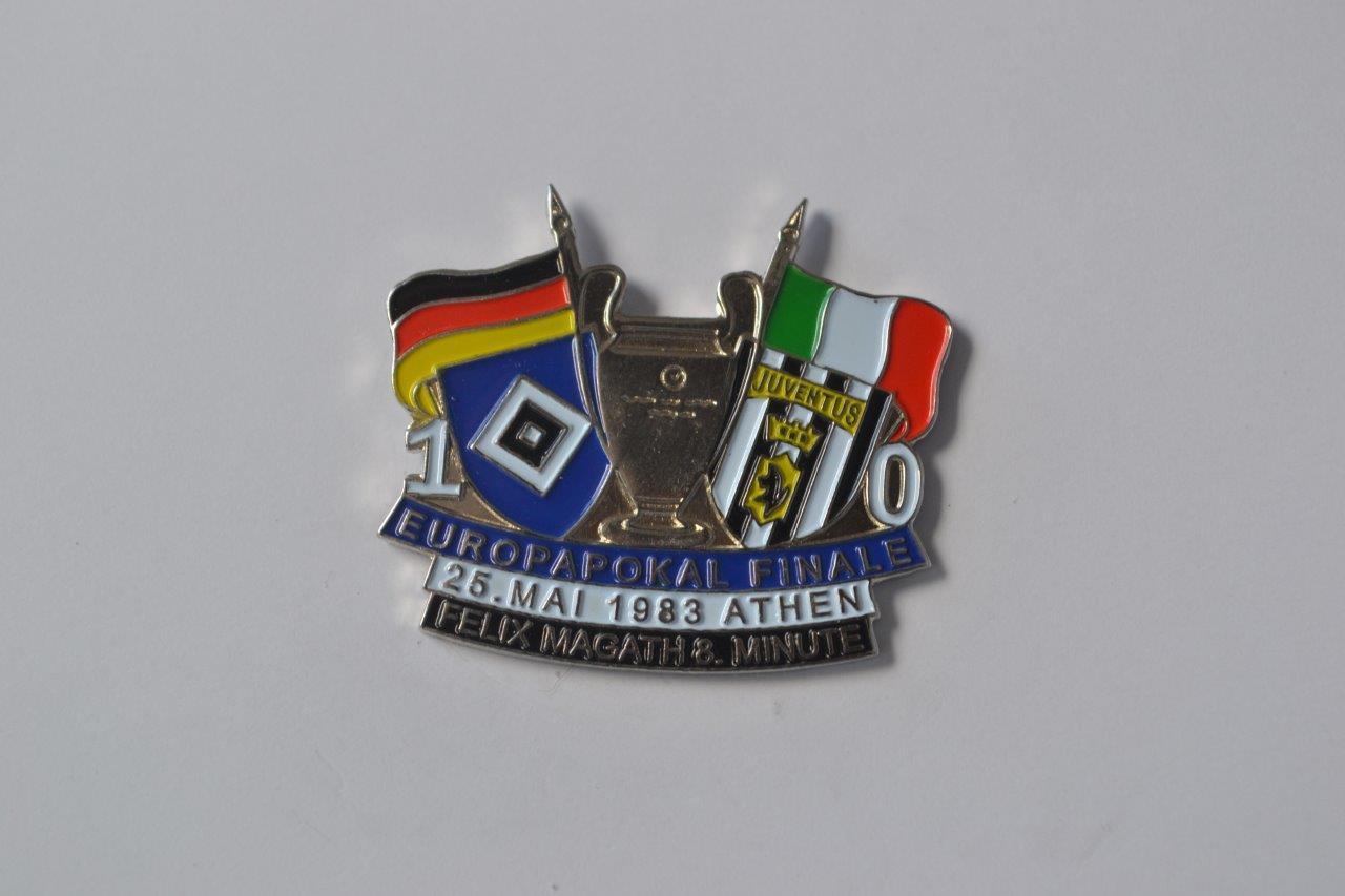 europapokal finale