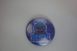 Forza HSV Button 2