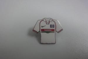 HSV Frauenfußball Trikot (2)