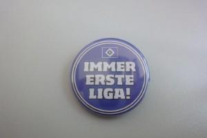 HSV - Immer erste Liga