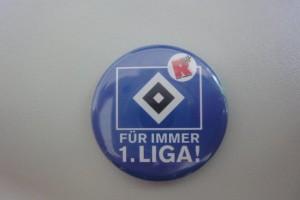 HSV Radio HH - Immer erste Liga