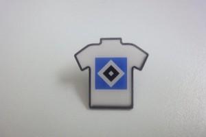 HSV Shirt