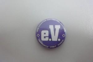 Wir kämpfen weiter für unseren e.V. - HSV Button