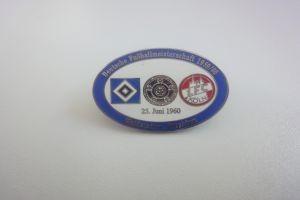 Meisterschaft 1959-1960 HSV-Köln blau