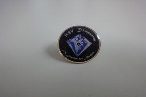 Fanclub HSV-Diamanten