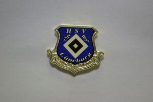 Fanclub City Boys Lüneburg