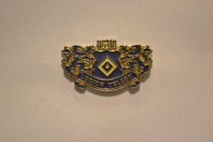 102 Fanclub Legion Uelzen