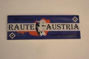 97 Fanclub Raute Austria