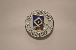 90 Fanclub Vikinger Danmark (1)