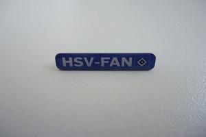 HSV-Fan