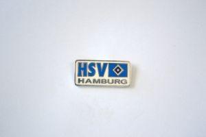HSV Hamburg Raute