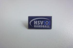 HSV Handball dunkelblau