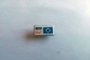 HSV Life