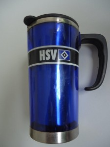 HSV Thermobecher