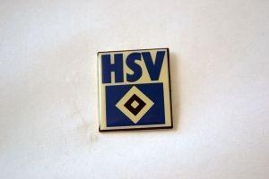 HSV Raute groß