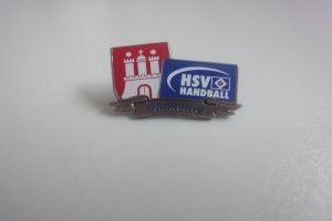 HSV Handball Hammaburg
