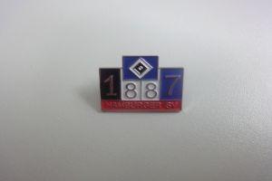 Hamburger SV 1887