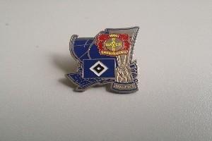 UEFA Cup 2007-08 HSV-Leverkusen