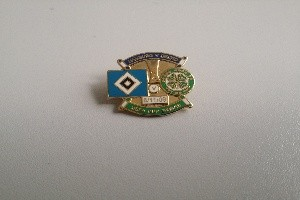 UEFA EL 2009-2010 HSV-Celtic Glasgow