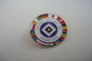 United Colors of Hamburg