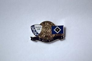 Bundesliga 2009-2010 VfL Bochum-HSV