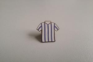 Trikot FC Falke 06 1913-1914