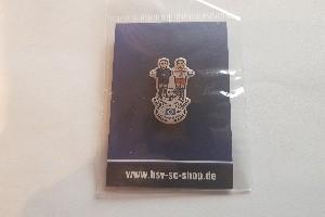 130 Jahre HSV